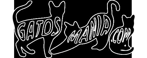 GatosMania.com